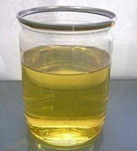 高质量柴油