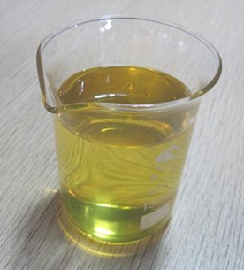 潍坊柴油批发