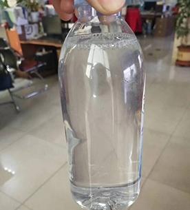 潍坊高质量汽油