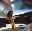 临时性供油